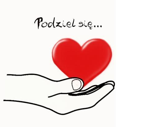 Ludzie mają serca
